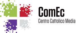 ComEc